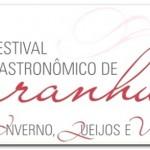 Novidade no Festival de Inverno de Garanhuns: Festival Gastronômico