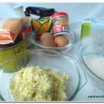 Bolo de bagaço de milho e parmesão (2)