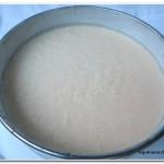 Bolo de bagaço de milho e parmesão (5)
