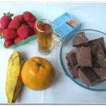 Fondue de Chocolate (4)