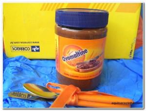 Ovomaltine creme crocante (2)