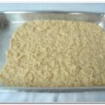 cocada de leite condensado 10 150x150 Cocada de Leite Condensado
