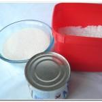 cocada de leite condensado 3 150x150 Cocada de Leite Condensado