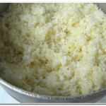 cocada de leite condensado 6 150x150 Cocada de Leite Condensado