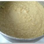 cocada de leite condensado 9 150x150 Cocada de Leite Condensado