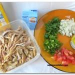 Frnago com creme de milho (2)