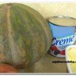 sopa de abóbora (3)