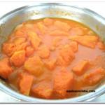 sopa de abóbora (6)