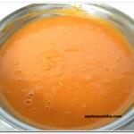 sopa de abóbora (8)