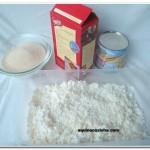 Cocada com leite condensado e chocolate (2)