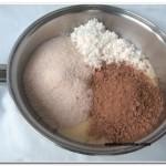 Cocada com leite condensado e chocolate (3)