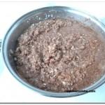 Cocada com leite condensado e chocolate (4)