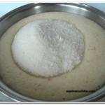Geléia de Pimenta (6)