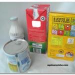 manjar de leite condensado com calda de geleia (2)