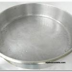 manjar de leite condensado com calda de geleia (6)