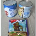 Sorvete de gelatina (2)