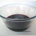 Sorvete de gelatina (6)