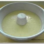 Bolo de limão de liquidificador (6)