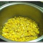 Sopa creme de milho com bacon (7)