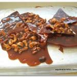 crocante de castanha (8)