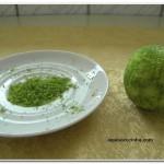 raspas de limão (4)