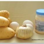 Salada de batatas (2)