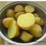 Salada de batatas (3)