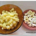 Salada de batatas (4)