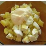 Salada de batatas (5)
