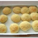 Pão de Batata 150x150 Receita de Pão de Batata