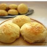 Pão de Batata 3 150x150 Receita de Pão de Batata