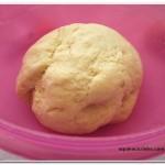Pão de Batata (7)