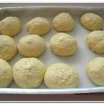Pão de Batata 9 150x150 Receita de Pão de Batata