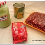 carne moída com milho verde (2)