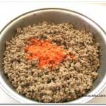 carne moída com milho verde (4)