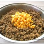 carne moída com milho verde (5)