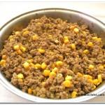 carne moída com milho verde (6)
