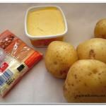 Batata com queijo ralado 2 150x150 Batata Assada Com Queijo Ralado