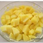 Batata com queijo ralado 5 150x150 Batata Assada Com Queijo Ralado
