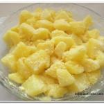 Batata com queijo ralado 6 150x150 Batata Assada Com Queijo Ralado