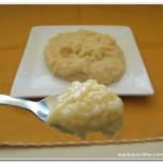 Beijinho de coco 150x150 Beijinho de coco para rechear bolo