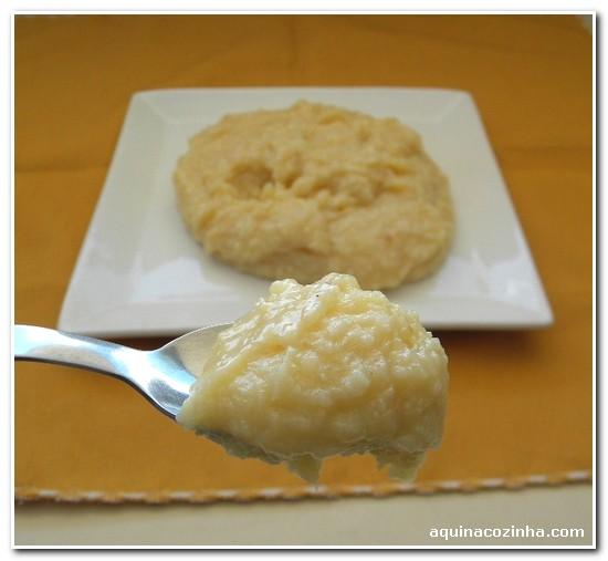 Beijinho de coco Beijinho de coco para rechear bolo