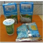 iogurte desnatado caseiro (2)