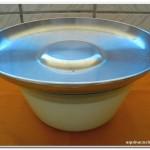 iogurte desnatado caseiro (5)