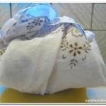 iogurte desnatado caseiro (6)
