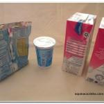 iogurte natural caseiro (2)