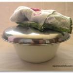 iogurte natural caseiro (8)