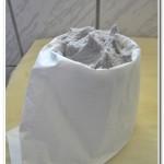 Como encher um saco de confeitar sem sujar tudo (8)