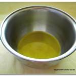 Molho de tomates com polpa e semente (7)