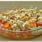 Salada de Frutas (4)
